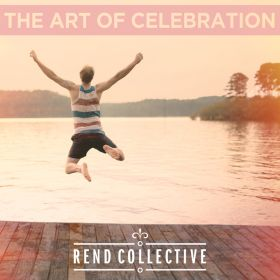 The Art of Celebration - Vinyl