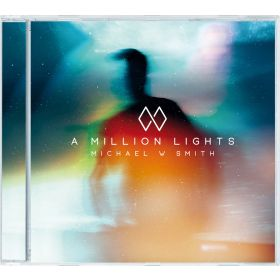 A Million Lights