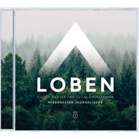 Loben - Vol. 3
