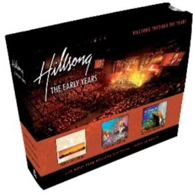 Hillsong The Early Years