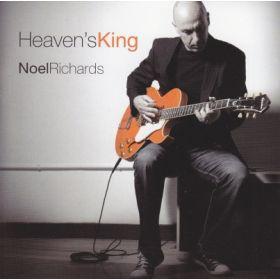 Heaven's King