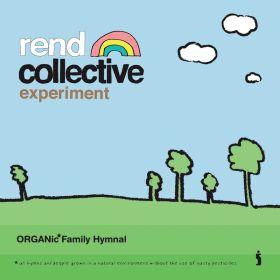 Organic Family Hymnal