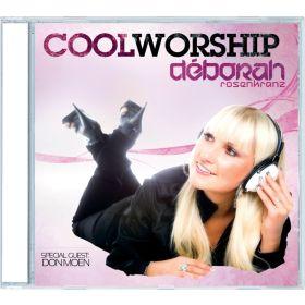 Cool Worship