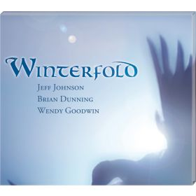 Winterfold