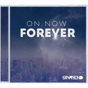 On Now Forever