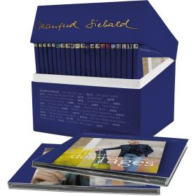 Manfred Siebald (CD-Box)