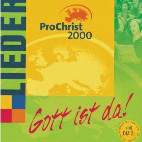 Ein Leben für Gott