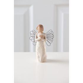 """Willow Tree Figur """"Erinnerung"""""""