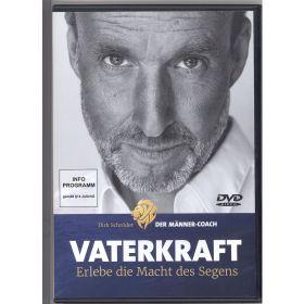Vaterkraft - DVD