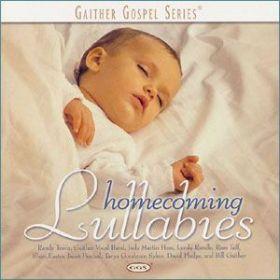 Homecoming Lullabies