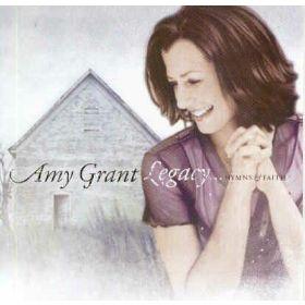 Legacy - Hymns & Faith