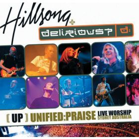 UP - Unified Praise