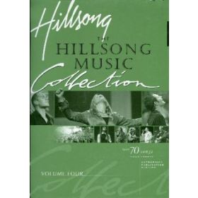 Hillsong Music Collection Vol. 4