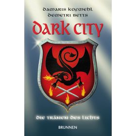 Dark City Teil II