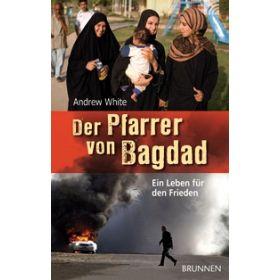 Der Pfarrer von Bagdad