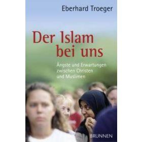 Der Islam bei uns
