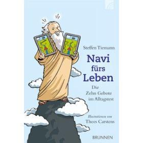 Navi fürs Leben