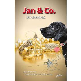 Jan & Co. - Der Enkeltrick (10)