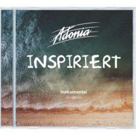 Inspiriert