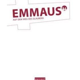 Emmaus: Ordner für Loseblattsammlungen