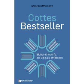 Gottes Bestseller
