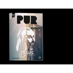 pur: Jesus - Mission #4everlife