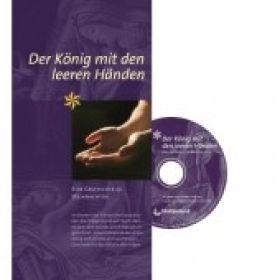 Der König mit den leeren Händen - Mini-CD
