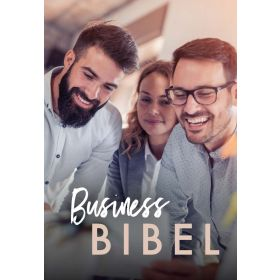 Business Bible - NT