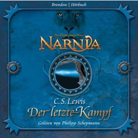 Der letzte Kampf - Fantasy-Edition