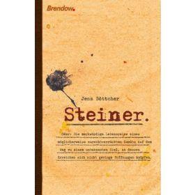 Steiner.