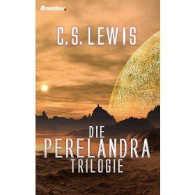 Die Perelandra - Trilogie