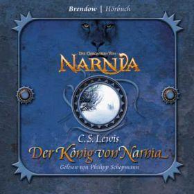 Der König von Narnia - Fantasy-Edition