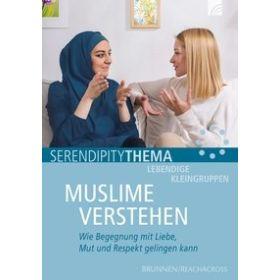 Muslime verstehen