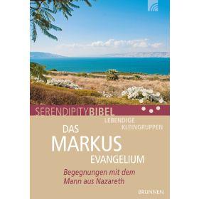 Das Markusevangelium