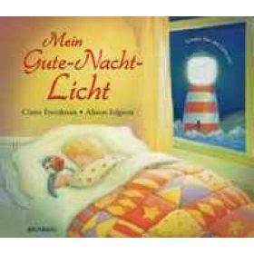 Mein Gute-Nacht-Licht