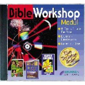 On tour Bibel spezial, (BWS-Modul)