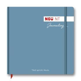 Neue Genfer Übersetzung - NT Journaling