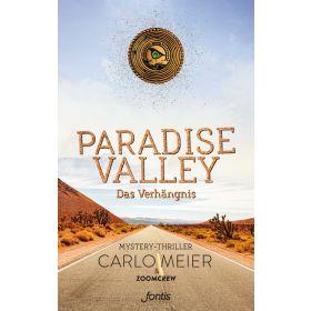 Paradise Valley - Das Verhängnis