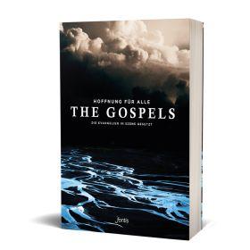 Hoffnung für alle. The Gospels