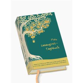 Mein Laaangzeit-Tagebuch