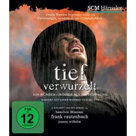 Tief verwurzelt  (Blu-ray)