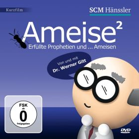 Ameise²