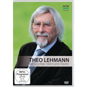 Theo Lehmann