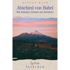 Abschied von Babel