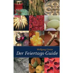 Der Feiertags-Guide