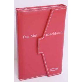 Das Mutmachbuch