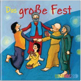Das große Fest
