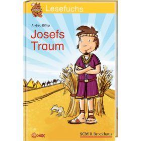 Josefs Traum