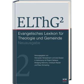 ELThG² - Band 2