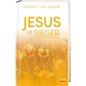 Jesus ist Sieger